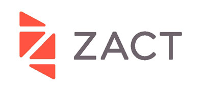 "Zact to launch ""a new wireless service"", customers getting a month of free service"