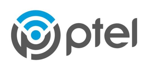 PTel service plans to change soon