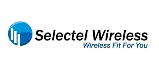 Selectel Wireless stopped activating non-Verizon phones