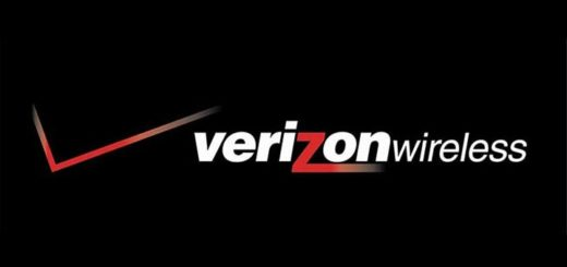 Verizon announces prepaid 4G LTE for July 17