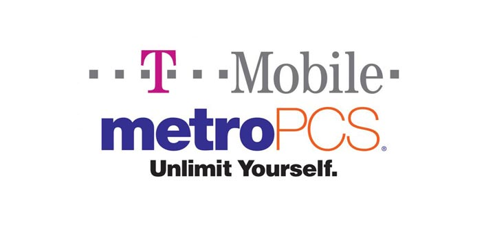 the merge tmobile and metropcs Should be interesting t-mobile is gsm and has no 4g lte network, while metropcs is cdma and has been going gung-ho.