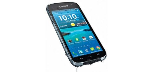MetroPCS Kyocera Hydro Life launching on August 29