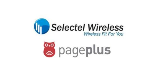 Verizon MVNO Selectel increases data, adds LTE soon, so is PagePlus Cellular