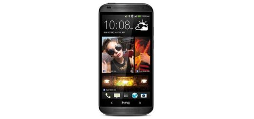 Virgin Mobile HTC Desire 4G LTE on sale for $125.99 after 50% discount and a promo code