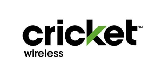 Cricket to offer its devices and services in GameStop stores