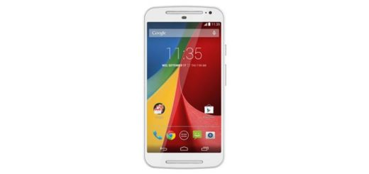 New Moto G available now with larger screen, better cameras and the same price