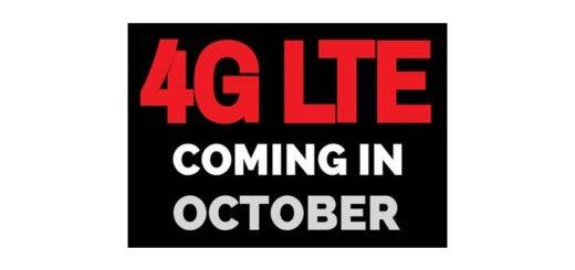 Page Plus releases more details on LTE launch