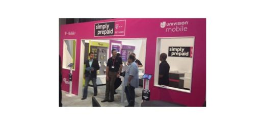 "T-Mobile's Simply Prepaid stores show ""significant increase in T-Mobile sales"""