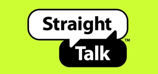 Straight Talk activates tablets now, offers BYOT SIM for $9.99