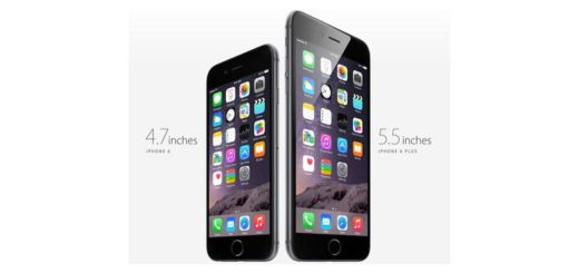 Boost Mobile iPhone 6 and iPhone 6 Plus launching October 17