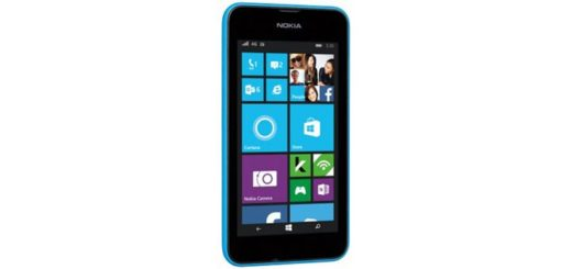 Cricket Nokia Lumia 530 available for $49.99 from October 3