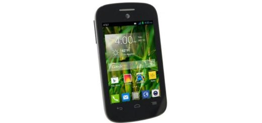GoPhone adds Alcatel OneTouch C1 for $59.99