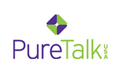 blog pure talkusa increasing data with unlimited plus plan