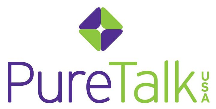 Pure TalkUSA increases data on $34.95 Unlimited Plus Plan