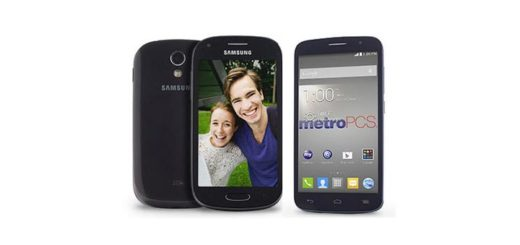 MetroPCS adds Samsung Galaxy Light and Alcatel OneTouch Fierce 2