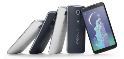 Ting to offer support for Nexus 6 by the end of November