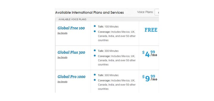FreedomPop adds Free International Calling, Sprint apparently considers acquiring FreedomPop