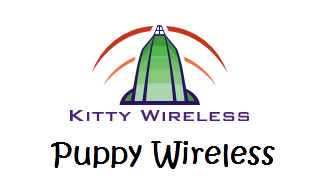 Kitty Wireless launching its own prepaid service through Puppy Wireless, its new division