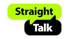 Straight Talk activates Verizon LTE phones now