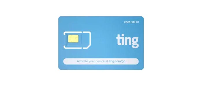 Ting to launch GSM service in February 2015