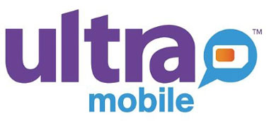 Ultra Mobile improves Chinese language support