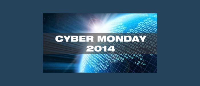 Top Prepaid Cyber Monday and Cyber Week 2014 Smartphone Deals