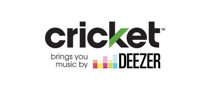 Cricket Wireless to offer Deezer instead of Muve Music