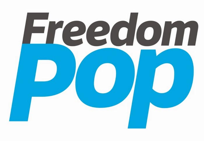 FreedomPop account credits now expire after 90 days