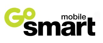 GoSmart double data promotion, slightly changed, becomes permanent