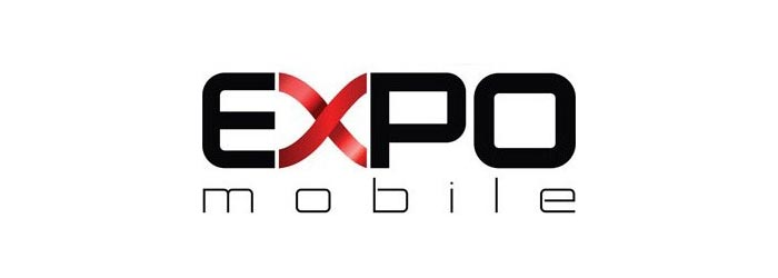 Expo Mobile monthly plans start at $19, PayGo plans at $10
