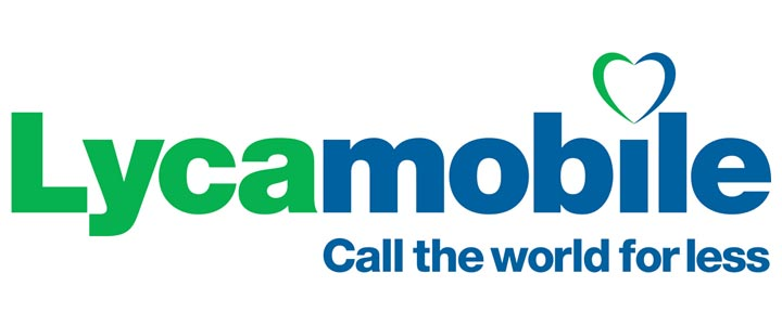 Lycamobile increases data on some plans; $35 Plan now includes 4 GB of high speed data