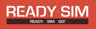 Ready SIM prepaid plans starts at $25 for 7 days