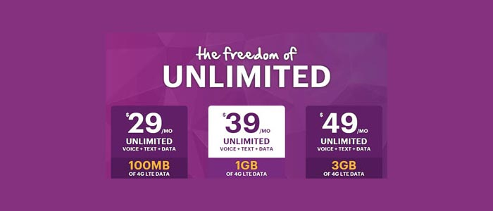 Solavei changes plans, adds more high speed data