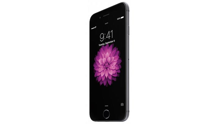 Ting activates iPhone 6 and 6 Plus now, Sprint possibly allowing all smartphones on MVNOs