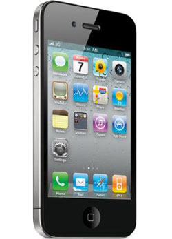 Verizon unlocked all iPhone 4 and 4S smartphones for domestic and international use