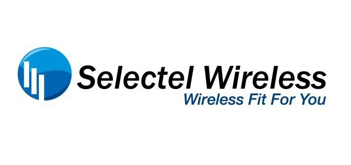 Selectel Wireless 4G LTE still not available