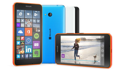 T-Mobile and MetroPCS to launch Lumia 640 this spring