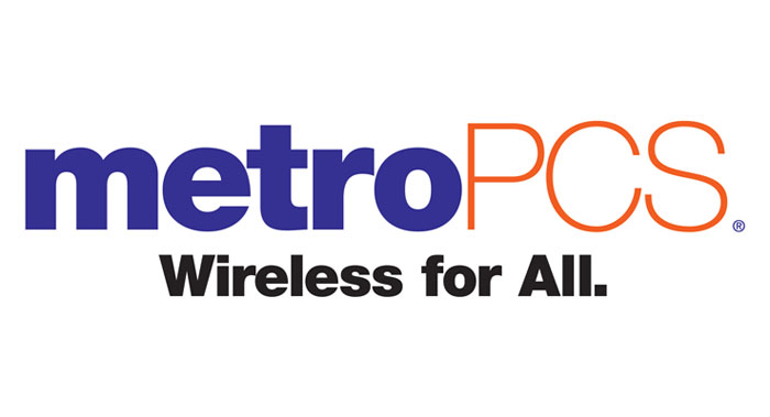 MetroPCS discounts select 4G LTE phones in stores, prices start at $29