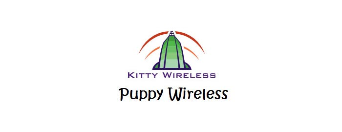 Puppy Wireless reveals pricing of LTE plans