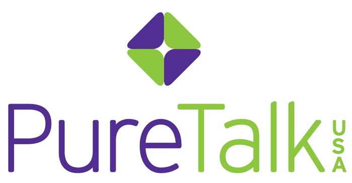 Pure TalkUSA cuts monthly cost of some plans