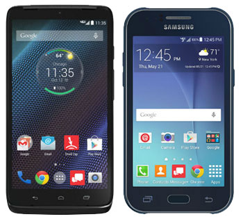 Verizon-adds-DROID-Turbo-and-Samsung-Galaxy-J1-to-its-prepaid-phone-lineup