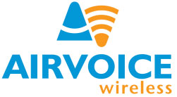 Airvoice Wireless makes changes to $30 and $50 plans, stops with data splitting on these plans