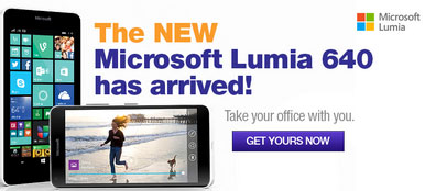 Chehal microsoft lumia 640 review metro pcs the smallest