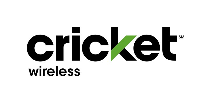 Cricket phones on sale