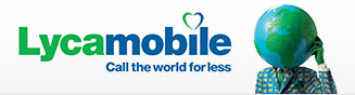 Lycamobile old SIMs can't be recharged any more
