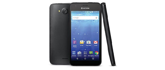MetroPCS Kyocera Hydro Wave launching July 27