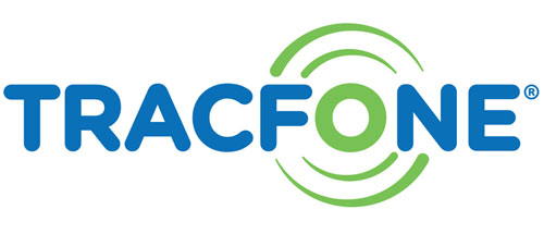 """TracFone Wireless to offer roaming to Mexico in """"maybe a couple of months"""""""
