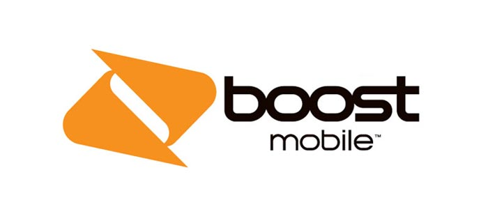 Boost Mobile phones on sale