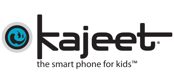 Kajeet Pay Per Use Data rate goes from $1 to 4¢ per MB