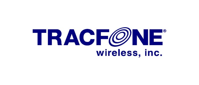 "TracFone Wireless to offer roaming to Mexico in ""maybe a couple of months"""
